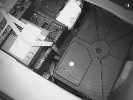 vw lupo 3l 1 2 tdi der 3 liter lupo von volkswagen. Black Bedroom Furniture Sets. Home Design Ideas